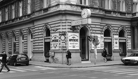 photo-pharmacie